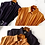 Thumbnail:  Love me overalls