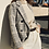 Thumbnail: Holmes  jacket light gray