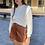 Thumbnail: Shorts and style