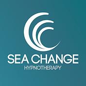 SeaChangeFacebookProfile.png