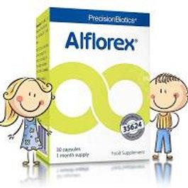 Alflorex Chewable Tablets - 30 Pack