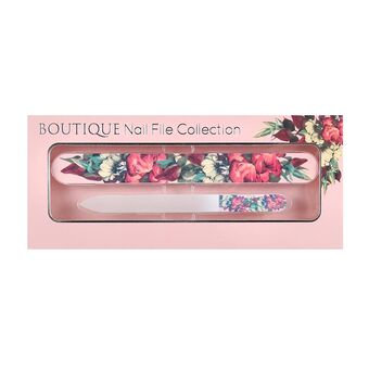 Boutique Nail File Collection