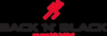 Back N Black Logo-Color.png