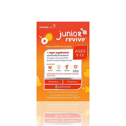 Revive Active Junior Revive
