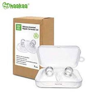Haakaa Nipple Corrector