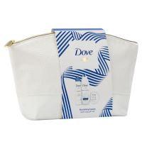 Dove Nourishing Beauty Washbag Gift Set
