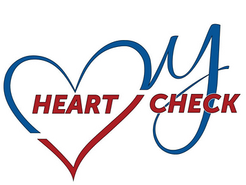 SQUARE-My-Heartcheck-Logo-600x599_edited