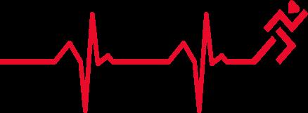 Back N Black Icon-EKG Runner-Color.png