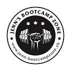 RZ_Jenns_Bootcamp_3_Sterne.jpg