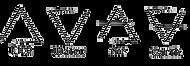 Symbole schwarz transparent (1).PNG