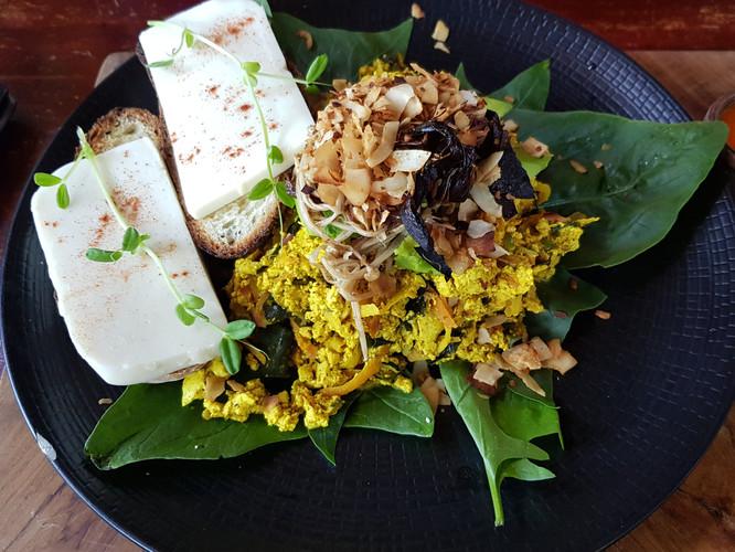 Scrambeld Tofu.jpg