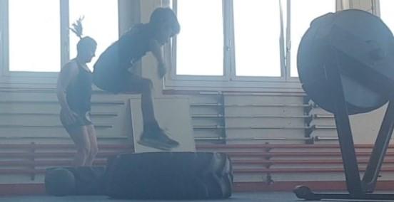 Indoor Training Kids.jpg