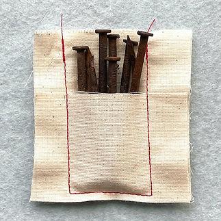 Rusty Nails.jpg