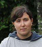 Cyrielle (2).JPG