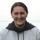 Christelle (2).JPG