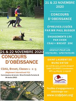 Affiche- CONCOURS OB-2020.png