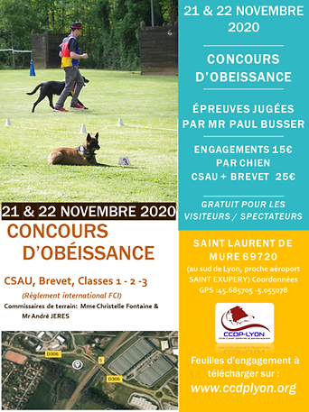 Affiche- CONCOURS OB-2020.png