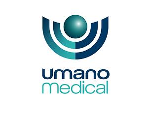 Umano Logo.PNG