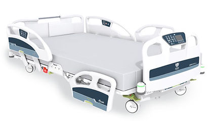All bed 5.JPG