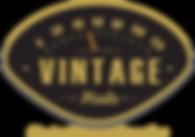 vintage.visits.3.png