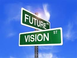 Future Visioning for High School Juniors