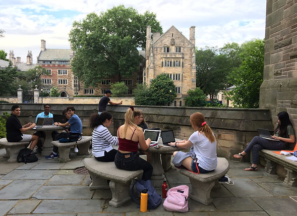 Yale Picture_Students Writing_edited.jpg