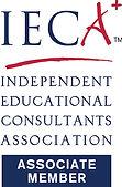 IECA-Low Resolution (Website).jpg