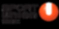 sportunion_wien_3_logo.png