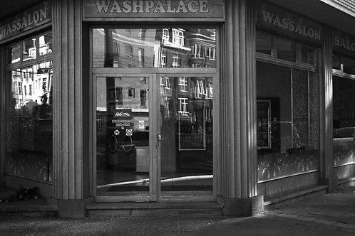 Washpalace