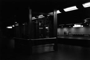 metro0006.jpg
