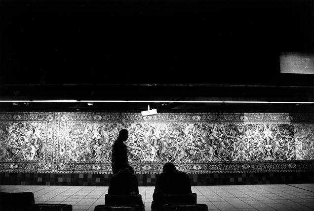 metro0003.jpg