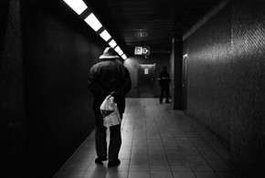 metro0005.jpg