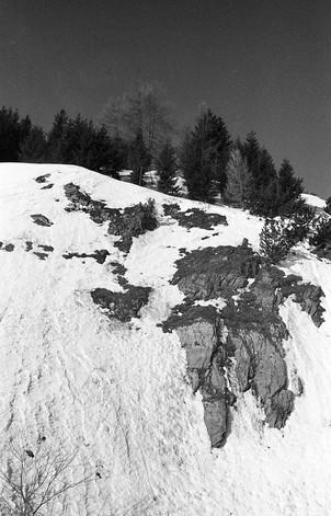 ski001ret.jpg