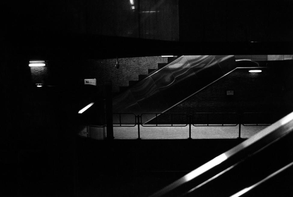 metro0001.jpg