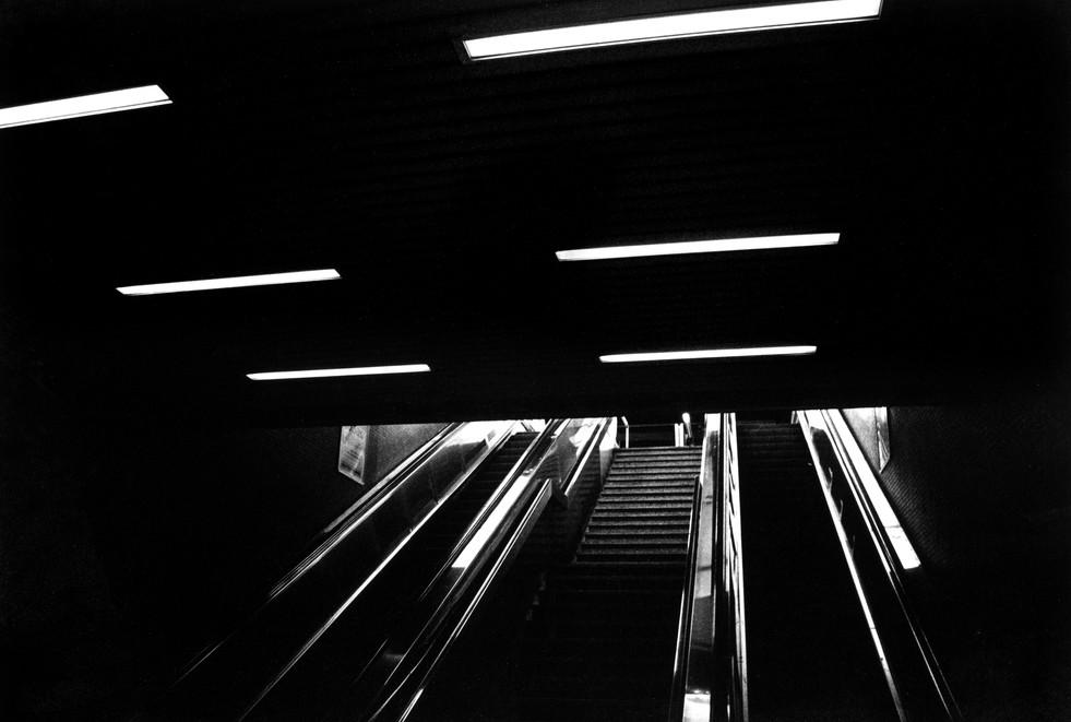 metro0002.jpg