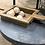 Thumbnail: מגש מעץ מנגו קטן