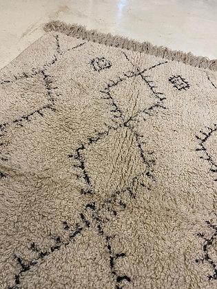 שטיח אמבטיה מעוין