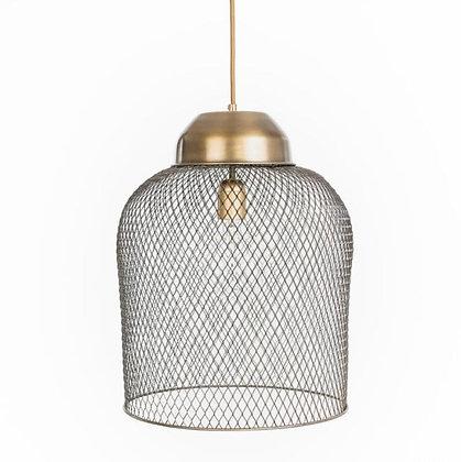 מנורת רשת
