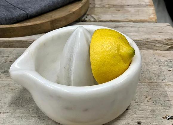 מסחטת לימון משיש