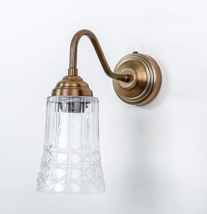 מנורת קיר צ'ארלי