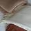 Thumbnail: כיסוי מיטה וופל