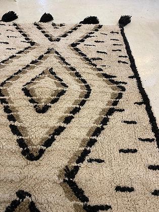 שטיח קורל