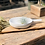 Thumbnail: כלי עץ +ציפוי לבן אמורפי