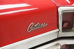 Cutlass Emblem.jpg