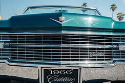 Products-Cadillac-Front-1920x1280-1-1024