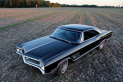 Products-Buick-1920x1280-1-1024x683.jpg