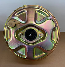 Show Quality Restored Brake Booster