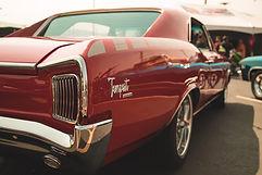 Vintage-Car-Tempest-1920x1280-1-1024x683