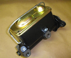 1970 and up disc master cylinder
