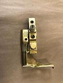 1970 Distribution Switch Block